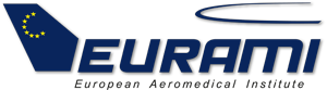 EURAMI Forum Logo